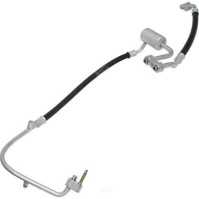 Universal Air Conditioner HA 111790C A//C Manifold Hose Assembly