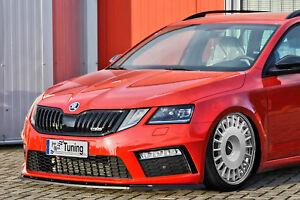 Aleron-espada-Front-aleron-de-ABS-para-Skoda-Octavia-5e-RS-Facelift-con-Abe