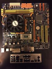 Biostar TP45 HP Ver. 5.x 64 BIT Driver