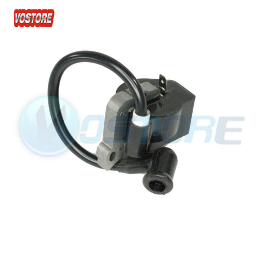 BR45,SH55//85 Ignition Coil Replace Stihl 4229 400 1300 Fit BG55//65//85//45//46