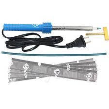 Instrument Cluster Pixel Repair Ribbon For BMW E38 E39 E53 M5 X5 5PCS + T-Iron