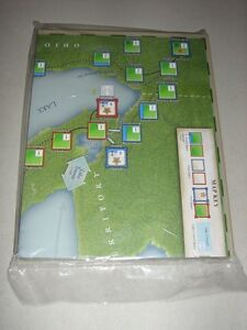 Mr-Madison-039-s-War-Mounted-Map-New