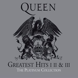 QUEEN-THE-PLATINUM-COLLECTION-2011-REMASTERED-3-CD-NEU