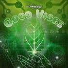 Good Vibes von Various Artists (2013)