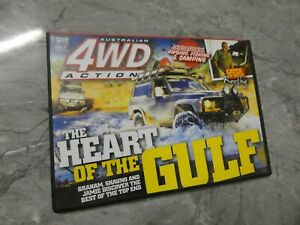 4WD-action-Australian-190-The-Heart-of-the-Gulf-LD7