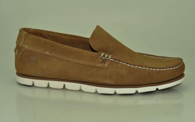Timberland Tidelands Venetian Loafers