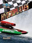 Hydroplanes by John Hamilton (Hardback, 2012)