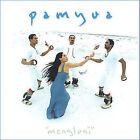 Mengluni (The Beginning) by Pamyua (CD, Feb-2005, Arctic Voice Records)