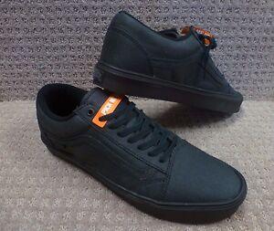 5662b47d90 Vans Men s Shoe s