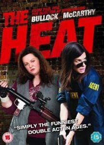 The-Heat-DVD-Brand-New-Sandra-Bullock
