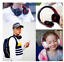 For-iPhone-Android-Samsung-Bluetooth-5-0-Headset-TWS-Wireless-Earbuds-Headphones miniature 9