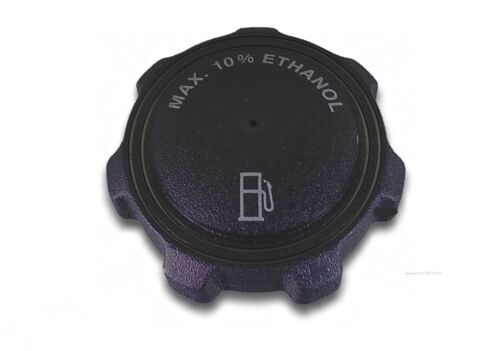 Schraubdeckel Tankdeckel Rasentraktor Mac Allister Lux Tools Turbo Silent Ranger