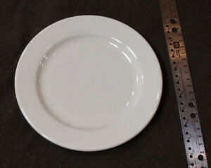 Arctic Discoverer, China Plate, Tommy Thompson, SS Central America, Artifact!