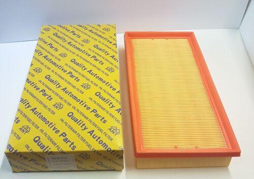 LX1080 C30931 WA6762 AIR Filter HF8450-x-ref: CA9574 AG1540 A1135 EAF449