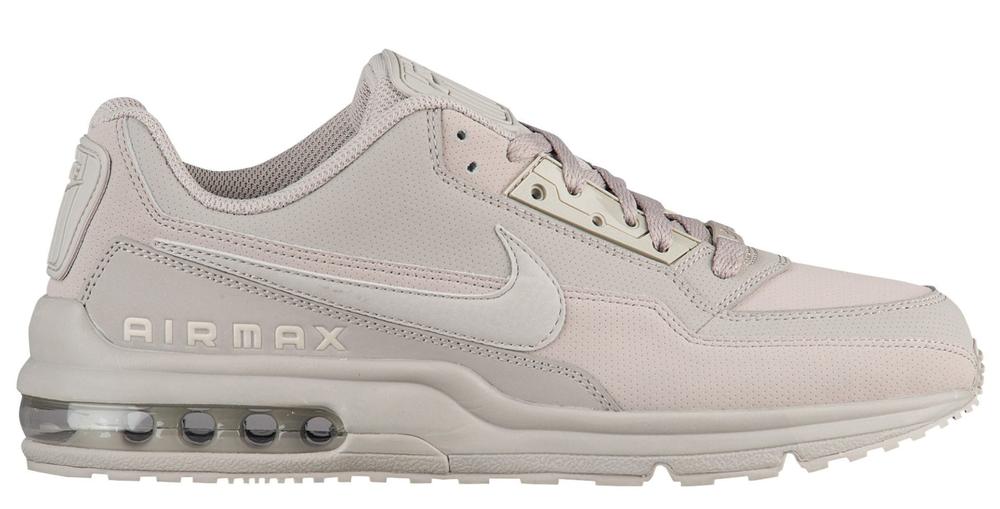 NOUVEAU Homme Nike Chaussures Air Max LTD 3 Chaussures Nike Sneakers  Chaussures de sport pour hommes et femmes 986678