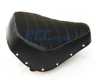 """Black 2.75/"""" 70mm Cold Air Intake Cone Filter For Regal Roadmaster Park Ave"""