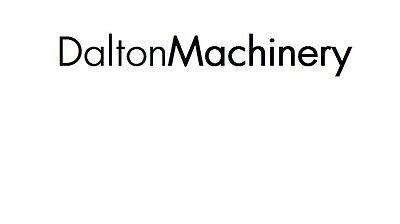 Dalton Mach