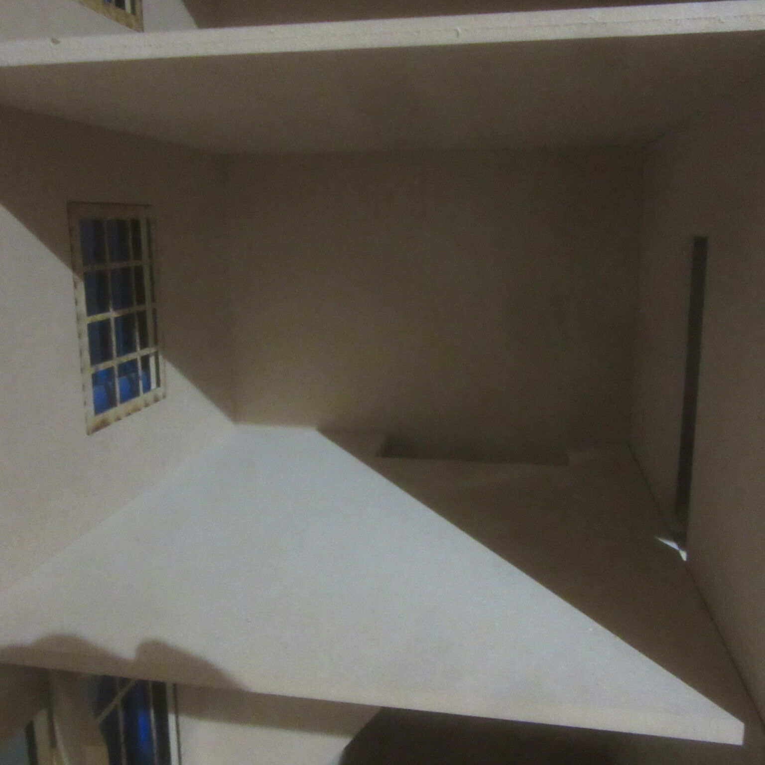 Dolls House House House 1 12 Scale Chesham Double shop kit 12DHD1701 85c0df
