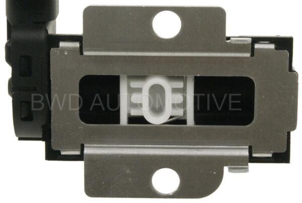 Brake Pedal Travel Sensor-Position Sensor Standard BST107