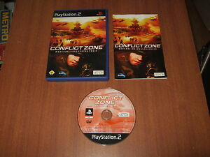 Conflict-Zone-fuer-Sony-Playstation-2-PS2