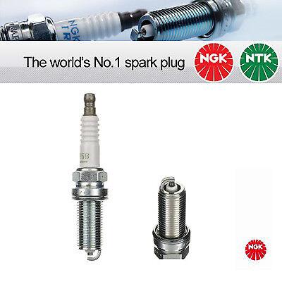 NGK LFR5B//7113 standard Spark Plug 4 CONF OE035 REC9YCL K16HPR-U11 KH16TT