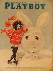Playboy-March-1966-Priscilla-Wright-785