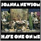Have One on Me [LP] by Joanna Newsom (Vinyl, Feb-2010, 3 Discs, Drag City)