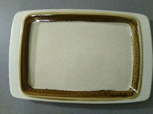 Mikasa-Stone-Manor-F-5800-Platter-Made-in-Japan-from-1974-1982-Discontinued