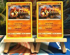 109//192 Rebel Clash PTCGO Pokemon TCG Online Digital//Virtual Card Falinks