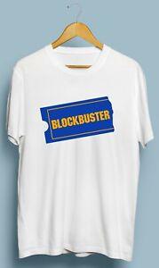 Vintage-Blockbuster-Logo-Tee-T-Shirt-Size-S-M-L-XL-2XL