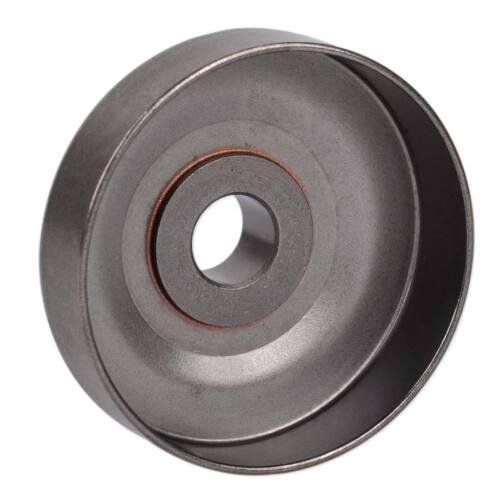 Kupplungstrommel 7-Zähne Ringkettenrad für Stihl 017 018 MS170 MS180 MS250 MS251