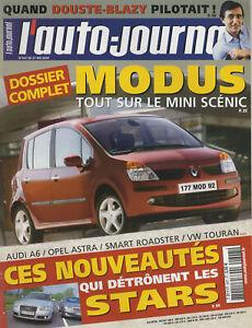 L-039-AUTO-JOURNAL-n-647-27-05-2004