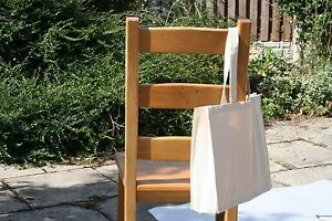 Plain-Natural-Heavy-Cotton-Canvas-Shopper-Tote-Bag-Plain-42-36-16