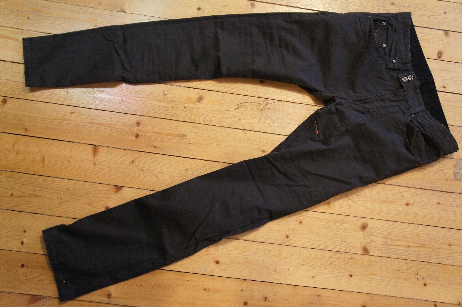 Diesel Jeans W30 neuwertig   TOP     | Billig  | Günstig  | Innovation