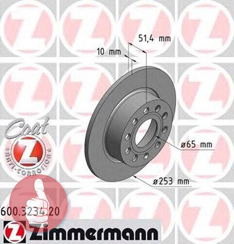 SUZUKI RM 250 L 1990 seulement Engine Rebuild Kit principal roulements Joints Étanchéité /& JOINTS