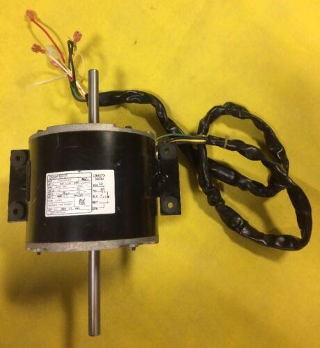Dometic Air Conditioner Blizzard Motor 3316314.000