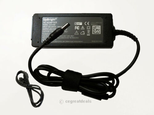 12V AC Adapter For Dell S2330M S2340M S2740M S2340L S2740L LED DC Power Supply