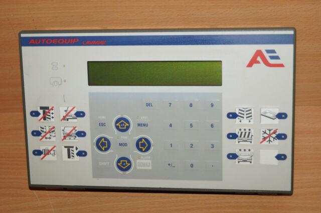 Telemecanique XBT p021010m163 xbtp 021010m163 xbtp 021010