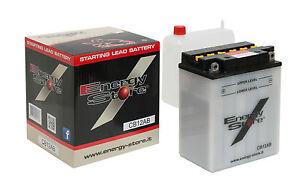 Batteria-mod-CB12AB-12V-12Ah-per-moto-e-motocicli-Mod-YB12A-B