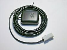 COLOR REAR VIEW CAMERA W// ACTIVE GUIDELINES FOR JVC KW-NT810HDT KWNT810HDT