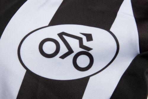 Men Cycling 3D Padded Cycling Long Trousers Outdoor Sports Wear Pants M-XXL