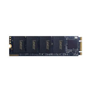 Lexar NM500 256 GB SSD M.2 2280 NVMe Solid-State Drive LNM500-256RBNA