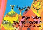 Mga Kulay Ng Hayop Ni by Star Bright Books (Board book, 2003)