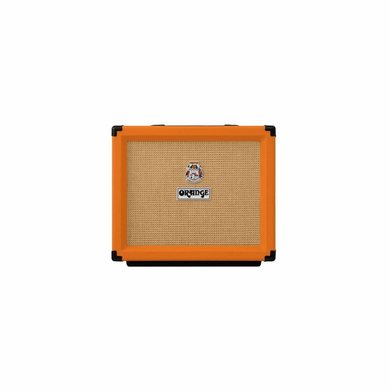ORANGE Rocker 15 - Amplifier for Electric Guitar