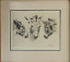 William-Robinson-Leigh-Etching-DONKEYS-United-States-1866-1955-15-034-H-17-039-W thumbnail 1