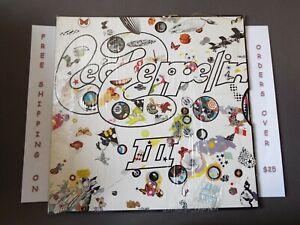 LED-ZEPPELIN-III-WORKING-PINWHEEL-COVER-1970-LP-IN-SHRINK-W-HYPE-SD-19128