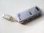 Multi-USB-HUB-Splitter-4-Ports-USB-2-0-Adapter-PC-Laptop thumbnail 2
