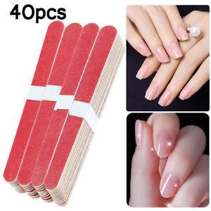 40x-Sanding-Buffer-Block-Grinding-Stick-Dead-Skin-Remove-Stick-Scrub-Nail-File-q