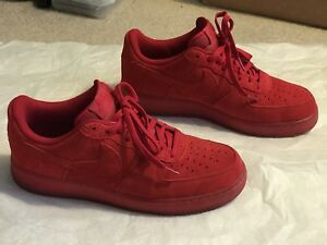 wholesale dealer f93d7 dd72e Image is loading Nike-Air-Force-1-low-07-LV8-034-