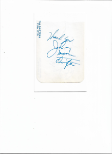 signed-by-american-blues-singer-johnny-moore